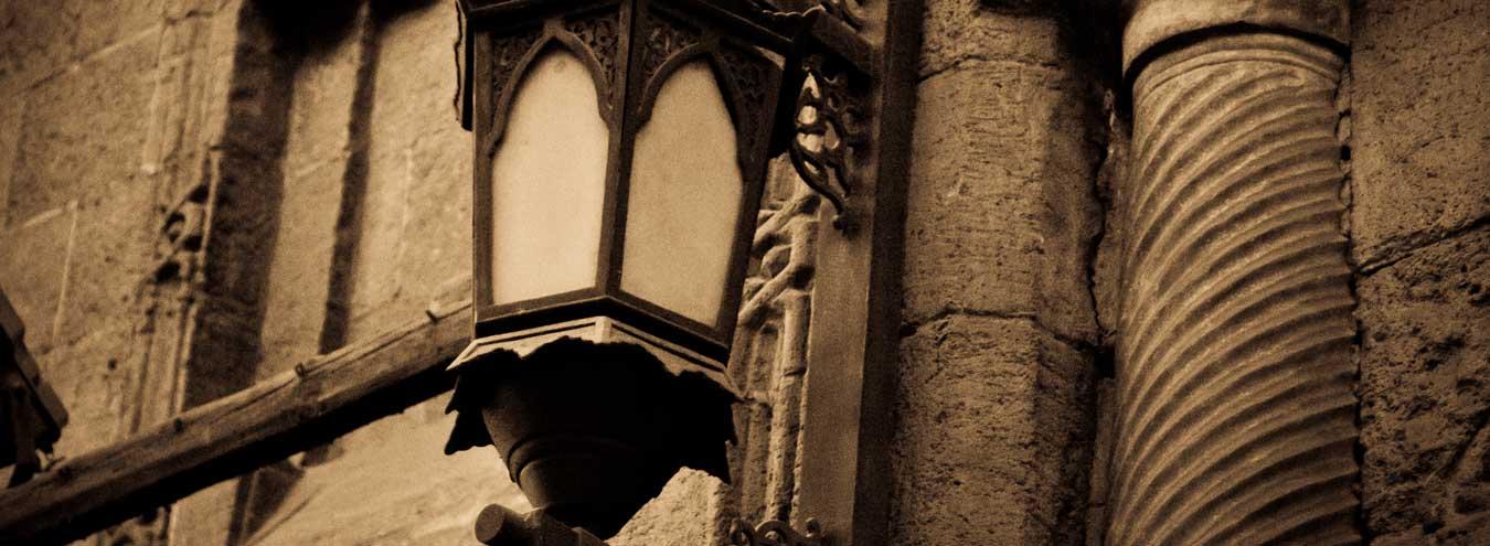 old_islamic_lamp